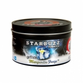 Табак Starbuzz - BOLD Margarita Freeze (Маргарита со льдом) 250 гр