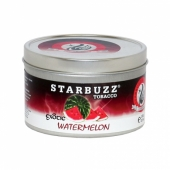 Табак Starbuzz - Watermelon (Арбуз) 250 гр