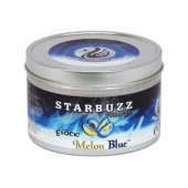 Табак Starbuzz - Melon Blue (Синяя Дыня) 250 гр