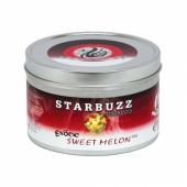 Табак Starbuzz - Sweet Melon (Сладкая Дыня) 250 гр