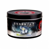 Табак Starbuzz 100 гр - BOLD Margarita Freeze (Маргарита со льдом)