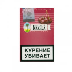 Табак Nakhla NEW - Cherry (Вишня) 50 гр